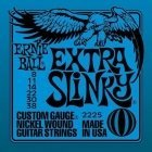Ernie Ball Extra Slinky 8-38 Strings for Electric Guitar, 3-Pack