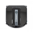 Cecotec Conga WinDroid 980 Connected - window cleaning robot