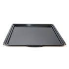 Baking tray for Brandt and De Dietrich ovens