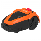 AYI Robot Lawn Mower A1 600i Mowing Area 600 m², WiFi APP Yes