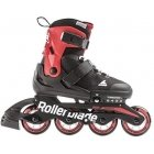 Rollerblade Microblade - 28-32