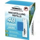 Thermacell refill pack 48h