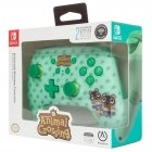 Power A PowerA Enhanced Animal Crossing Timmy & Tommy Nook Wireless Controller for Nintendo Switch