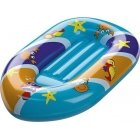 FASHY Children 's inflatable boat 8130 51