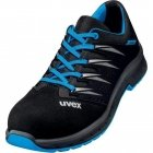 Safety shoes Uvex 2 Trend 69378 S1 SRC, size 46