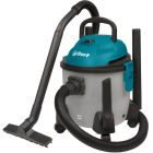 Vacuum cleaner (wet and dry cleaning) BORT BSS-1215-Aqua