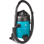 Vacuum cleaner (dry and wet cleaning) BORT BORT BSS-1335-PRO