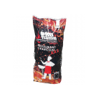 Charcoal PROFLAME Expert, 10 kg