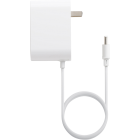 Roidmi S1 Special - Power adapter