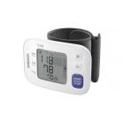 Wrist automatic blood pressure monitor Omron RS4