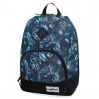 Cool Pack Backpack COOLPACK Classic B06022, 43,5x43x40 cm, blue