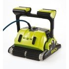 Dolphin Supreme Bio Pool Cleaning Robot
