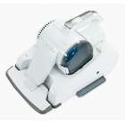 Moneual monBOT 3-1 Vacuum and Floor Mopping