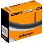 """Continental Race 28 Supersonic Tire Inner Tire, 28 """""""